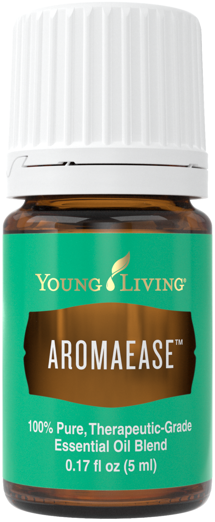 AromaEase Essential Oil by Young Living