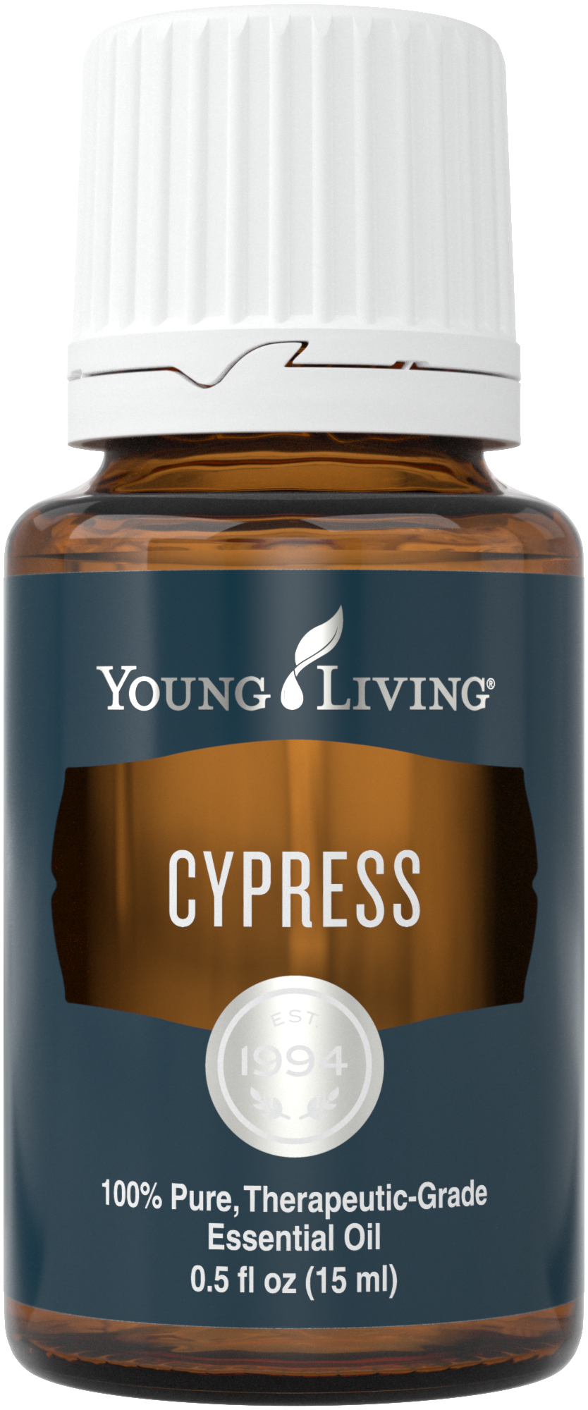 Cypress Essential Oil by Young Living