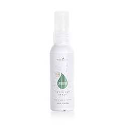 After Sun Spray by Young Living