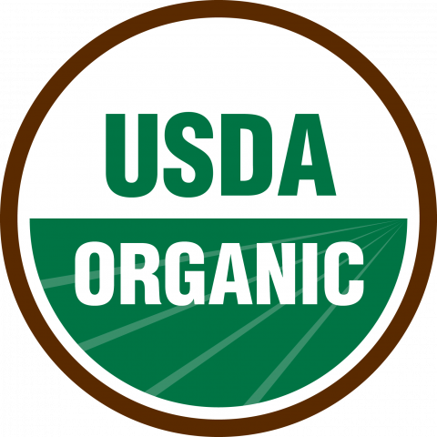 USDA Organic - You Get What You Pay For